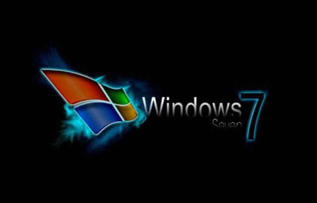 Как откатить систему назад в Windows 7?