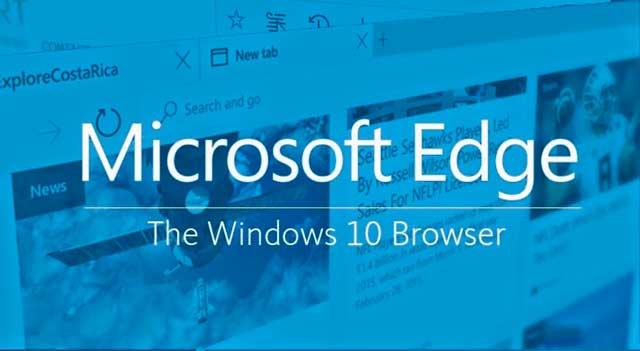 Microsoft-Edge-–-как-удалить