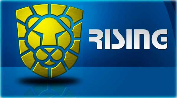 Rising-Antivirus-–-как-удалить