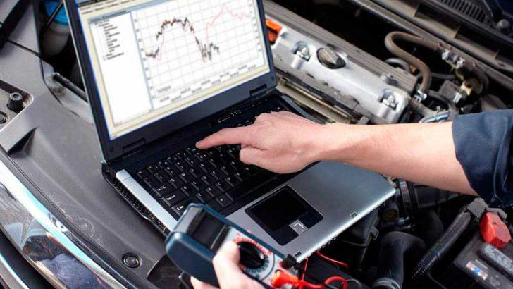 Выбор автомобильного кондиционера: на что должен обращать внимание покупатель?