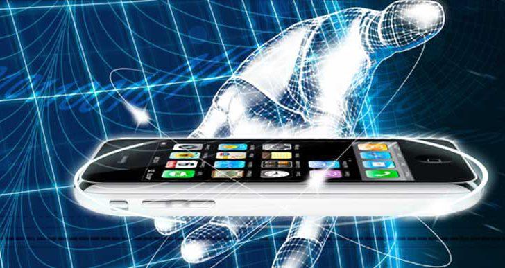 Прошивка и разблокировка телефонов — когда требуется помощь специалистов