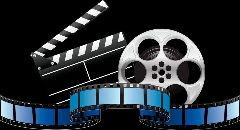 Какой должна быть программа для видеомонтажа