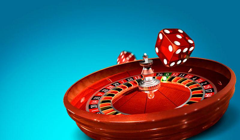 Real Time Gaming и ГлобоТех. Основные поставщики игр в казино Вулкан Неон