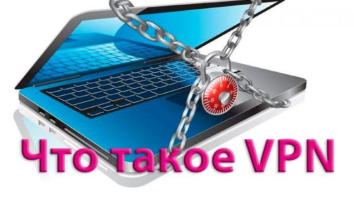 Лучшие VPN для безопасной и конфиденциальной работы в Интернете