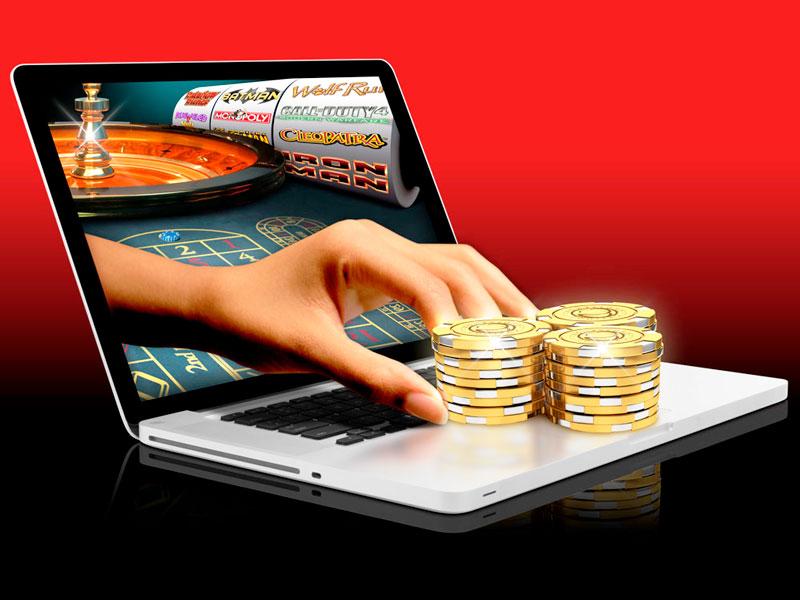 игры аппараты казино виртуальные игровые