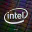 Проблема Интел с производством 14-нм чипов затронула интересы иных крупных производителей