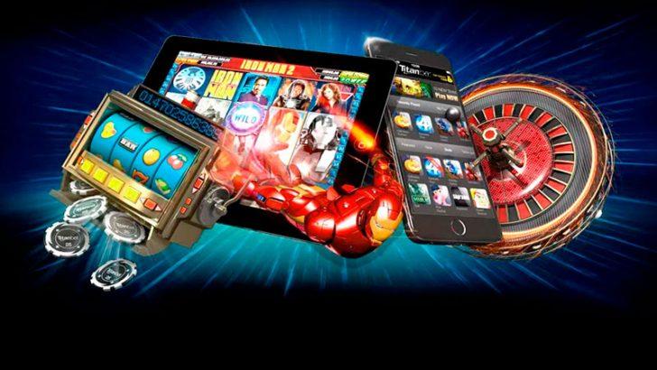 Играть и зарабатывать в режиме FreePlay на любом смартфоне
