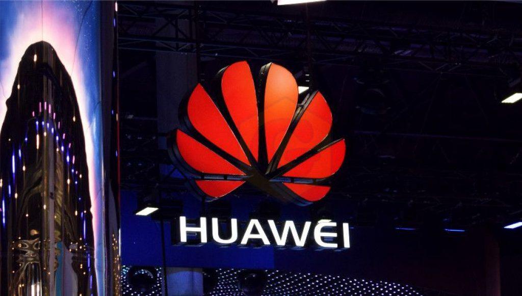 Гаджеты Huawei снова заработают с американскими процессорами и ОС