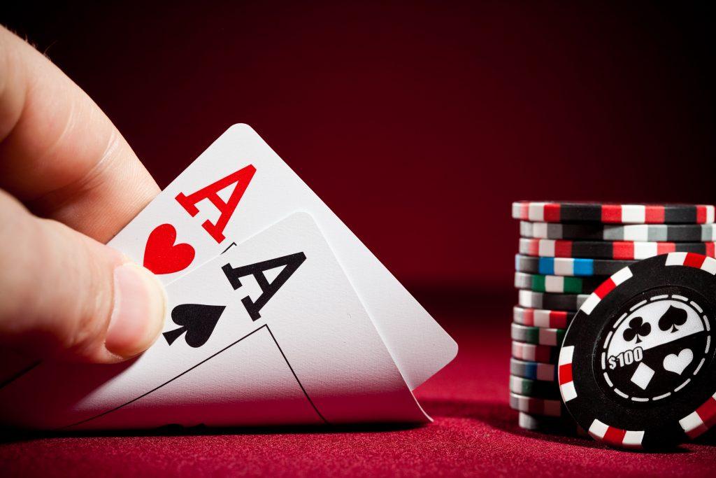 Слоты, призы, бонусы – только на kazinoadmiral.net!