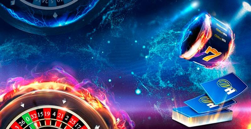 Призовые online слоты – только на официальном сайте казино Граф
