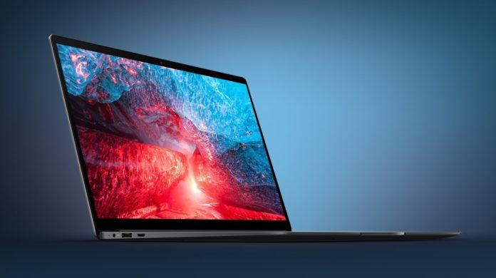 4К-ноутбук в корпусе из металла по цене ниже 30 000 рублей – возможно?