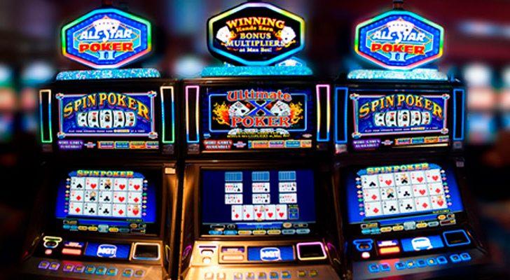 Играем в игровые автоматы через смартфоны — зеркало казино Вулкан.