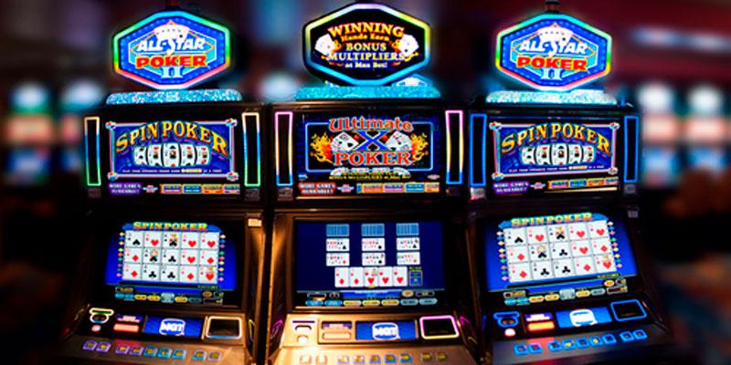 Играем в игровые автоматы через смартфоны - зеркало казино Вулкан.