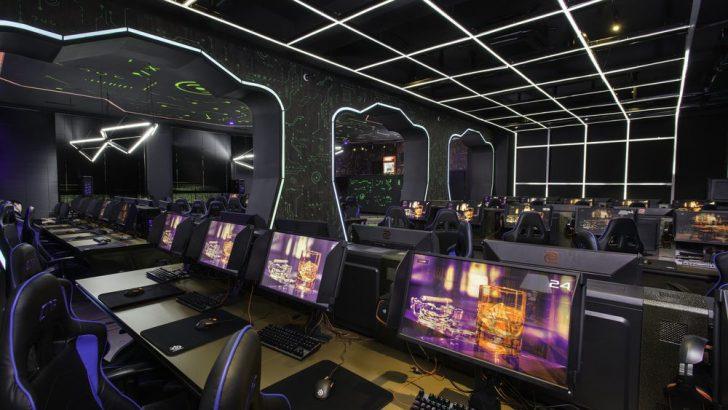 Казино Вулкан Вегас: играть в игровые автоматы и зарабатывать деньги