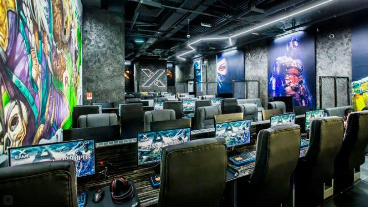 Терпеливых поклонников фортуны ждут призы в казино Azino и связь нового поколения 5G