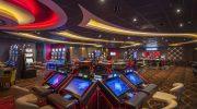 Два новых игровых автомата в лучшем онлайн казино