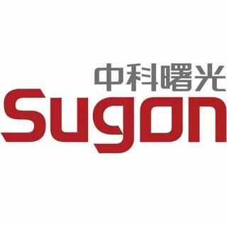 Китайский процессор Hygon C86 7185 – в криптографии ему нет равных