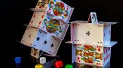 Онлайн казино Вулкан и его щедрые игровые автоматы