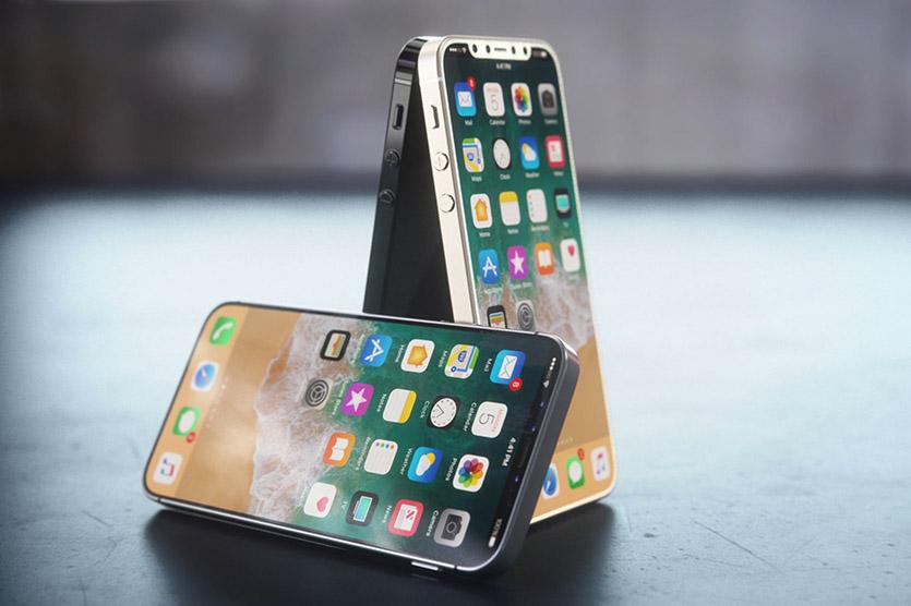 Что ждать от iPhone SE 2 и iPhone 12 Pro?