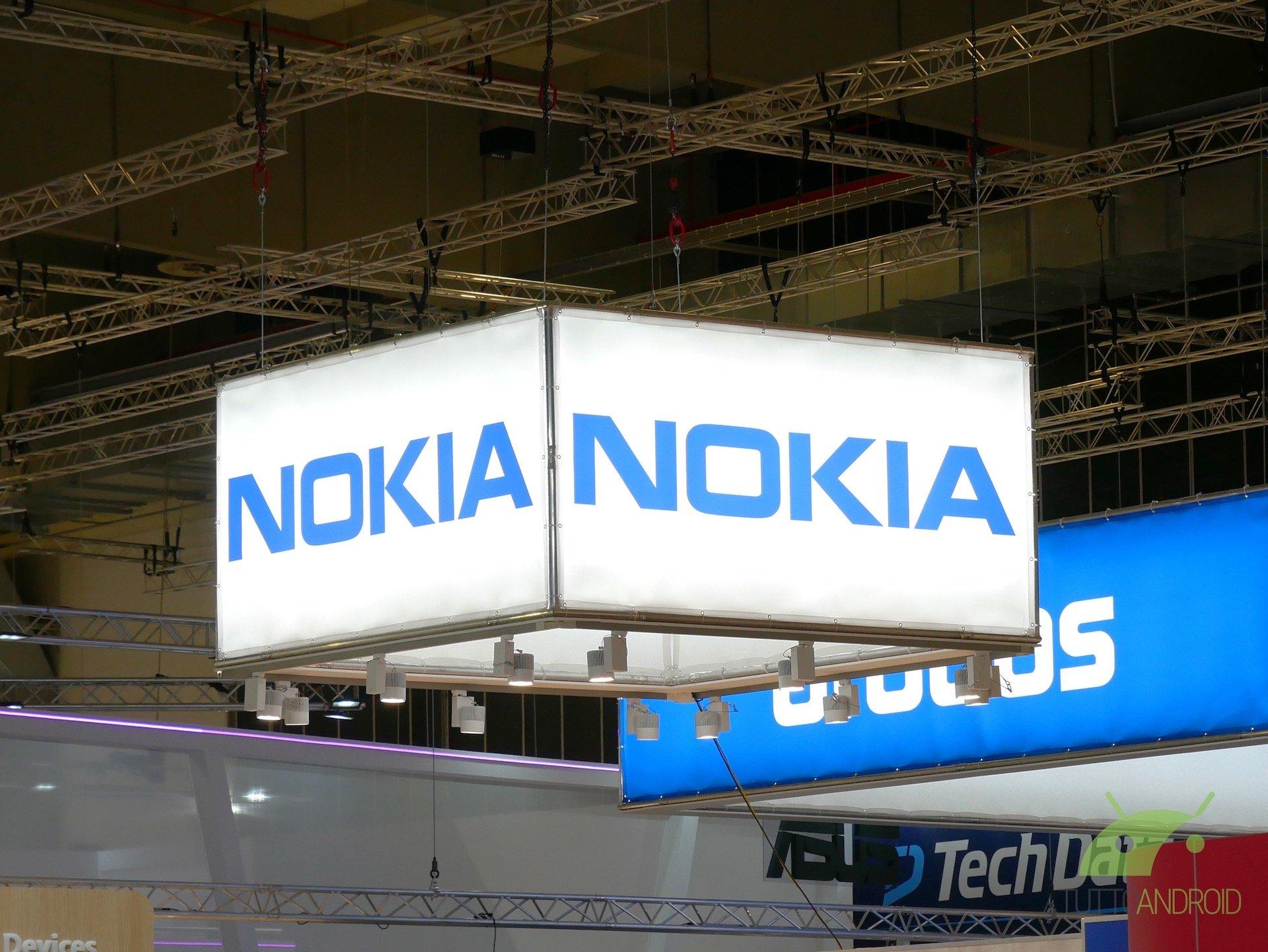 Nokia 2.3: какой будет новая модель стоимостью не более 99 евро