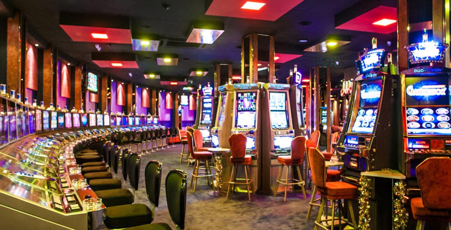 Регулярные призы и лучшие игровые автоматы в казино Вулкан Престиж