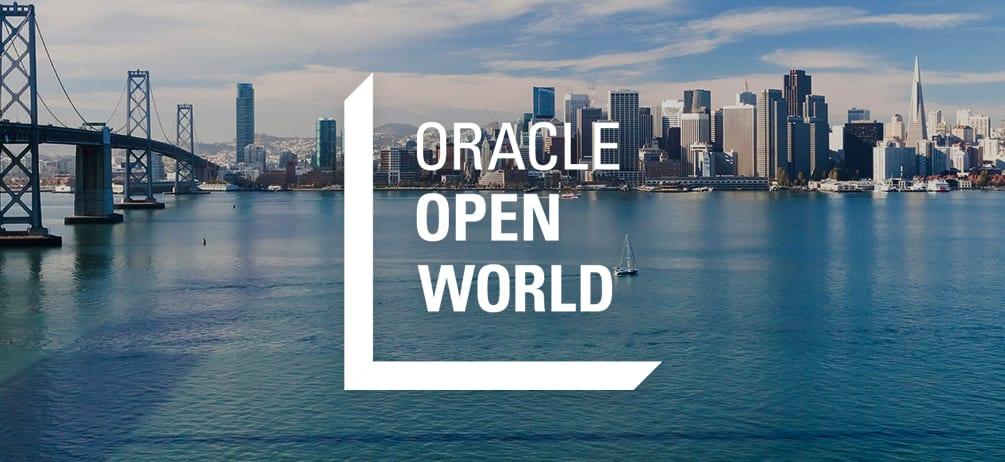 Проведение OpenWorld перенесено в Лас-Вегас из-за плохой ситуации на улицах города