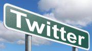 Twitter передумала удалять неиспользуемые аккаунты причиной стали умершие люди