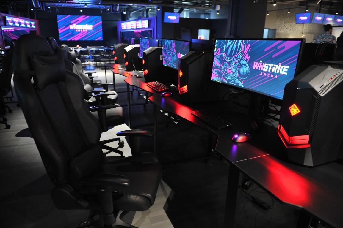 Eldorado Carat онлайн казино, которое заботится о своих игроках