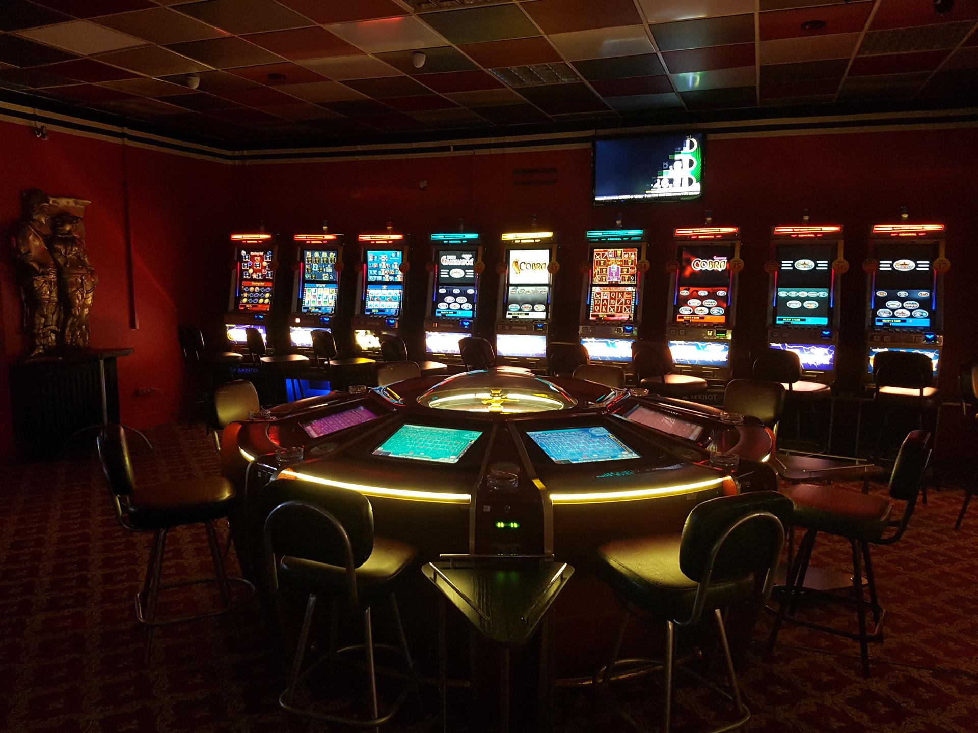 Официальный сайт казино Вулкан доступен для всех любителей азартных игр