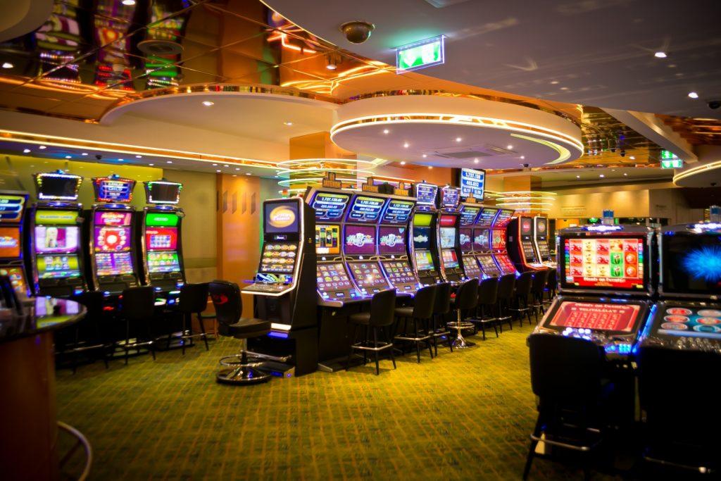 Играть в игровые автоматы плей фортуна рейтинг слотов рф wawada игровые автоматы играть