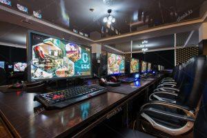 Играть в любимые азартные игры Vulkan casino на superwulcan.com