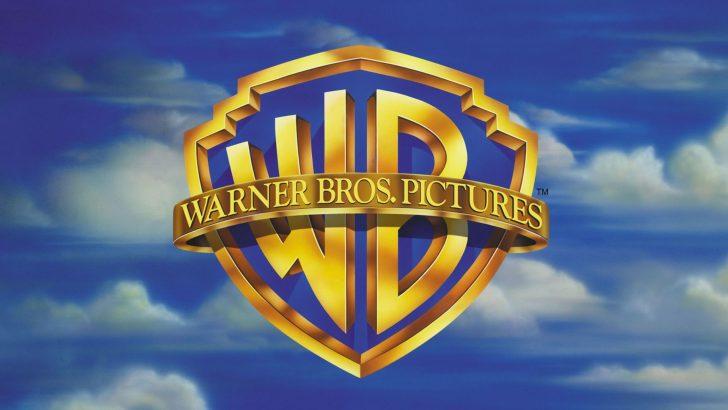 Warner Bros. привлечет искусственный интеллект для производства новых кинокартин