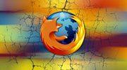 Mozilla сократила 70 сотрудников. причина недостаточные доходы