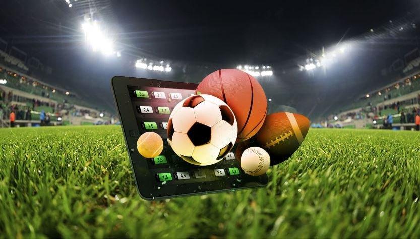 Париматч дает возможность сделать ставки на спортивные соревнования, предоставляя доступ к прямым трансляциям