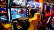 Клуб вулкан о преимуществах представленных слотов и игровых автоматов