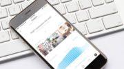 Необходимые действия при продвижении странички в Инстаграм