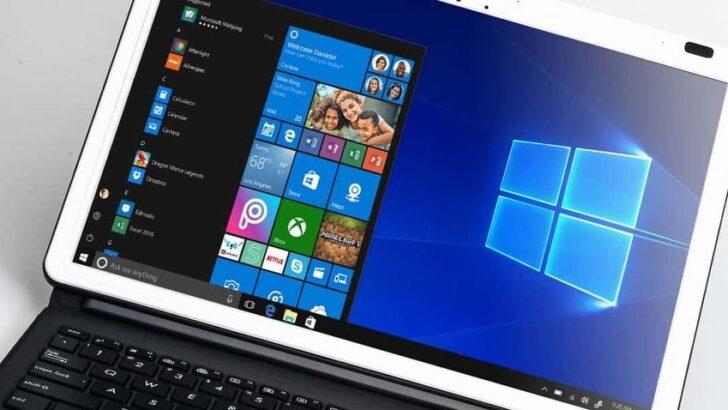 Инсайдер дал разъяснение по какой причине на Windows 10 самопроизвольно устанавливались приложения Office