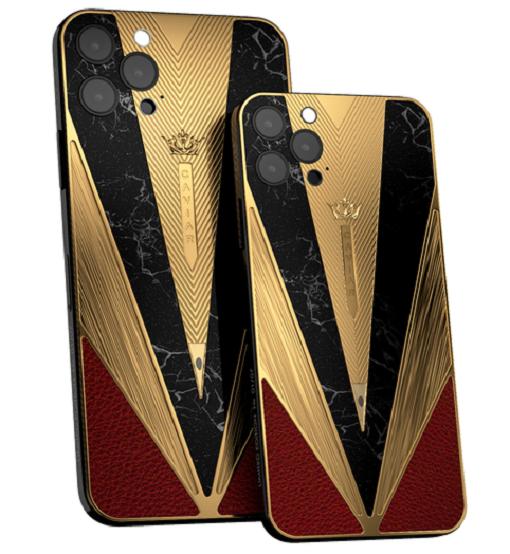 Iphone 12 Pro Imperior