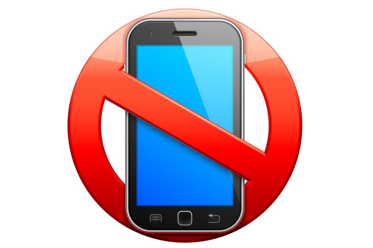 Эксперт поделился, как оперативное отключение телефона способно помочь предотвратить его взлом