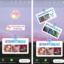 5 функций в Сториз Инстаграм, которые будут полезны для аккаунта