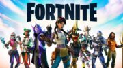 Популярную игру Fortnite вернут на iOS через сервис NVIDIA GeForce Now
