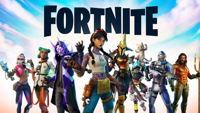 Игра Fortnite снова будет доступной на iOS
