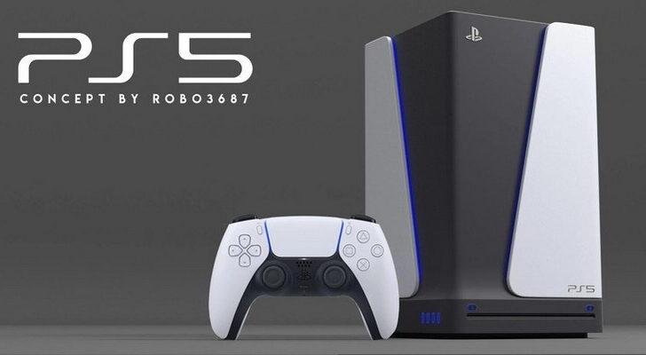 Продажи PlayStation 5 отменяются?