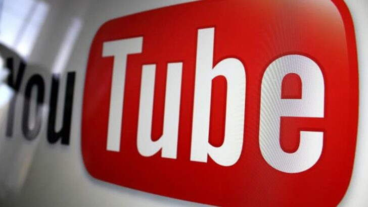 Youtube собирается уменьшить негатив среди комментариев