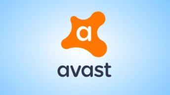 Сотрудники Avast указали, что 28 расширений и приложений для Хром и Edge заражены вредоносным ПО