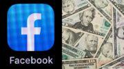 Facebook выступает против системы конфиденциальности, запускаемой компанией Apple