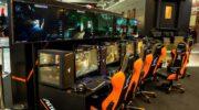 Лицензированное казино Лев предлагает более 1000 игр