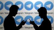 7 полезных функций в Телеграме, которые не все знают