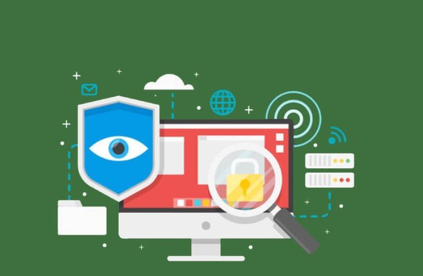 Для провайдера «2domains» безопасность пользователей на первом месте