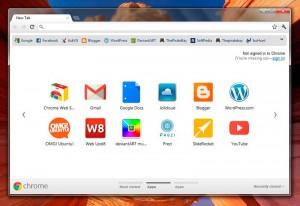 Google-Chrome-–-один-из-лучших-браузеров